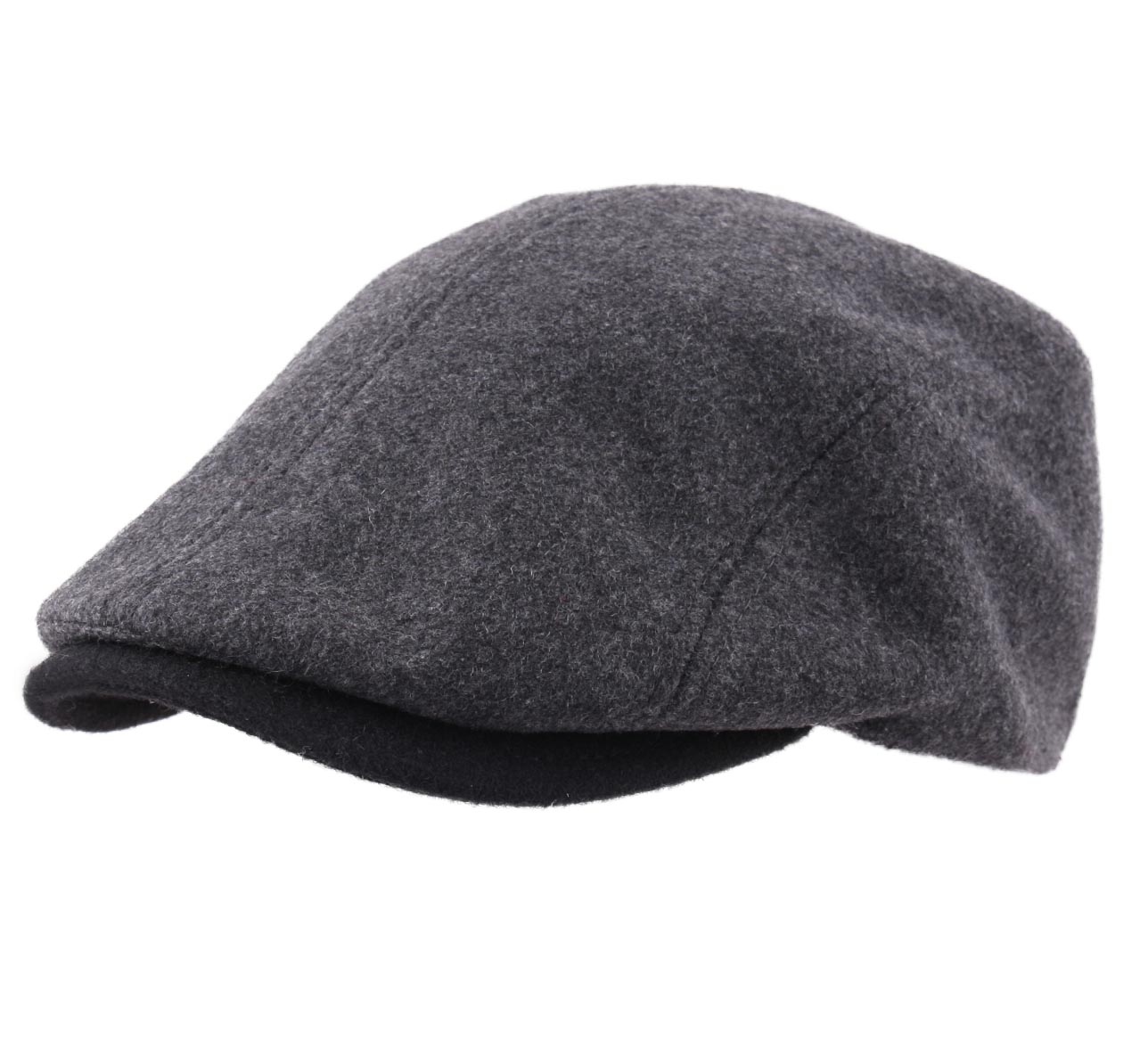 Casquette anglaise Daffy 3 Daffy 3