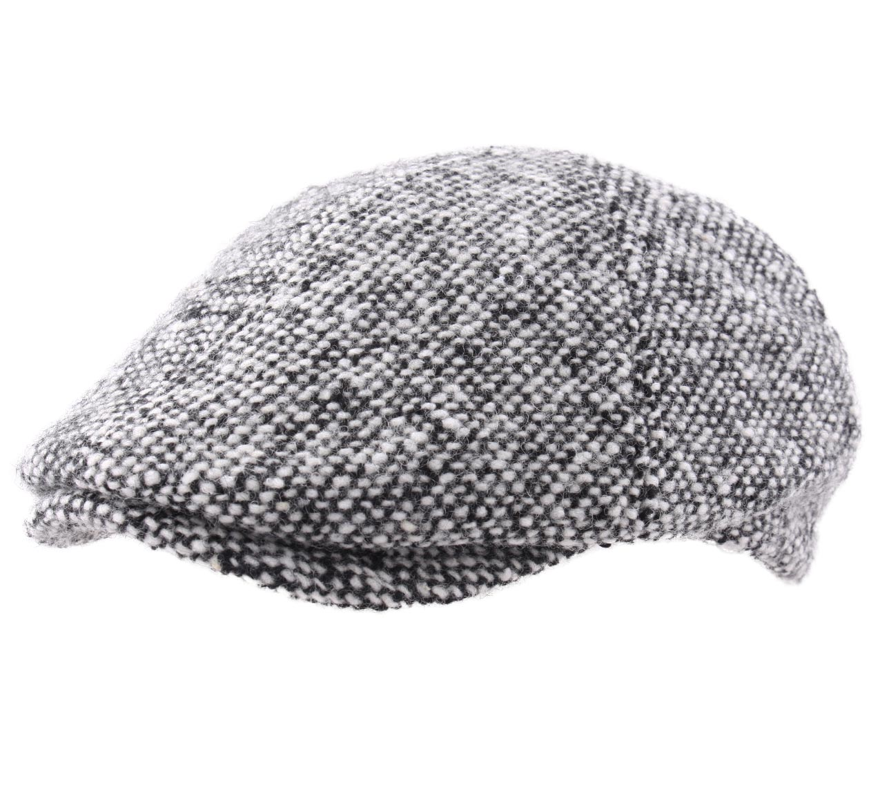 Casquette fashion 1410
