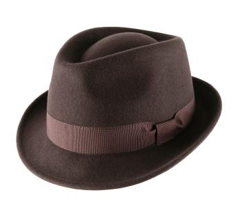 Classic Trilby Pliable Classic Italy
