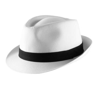 Classic Trilby Classic Italy
